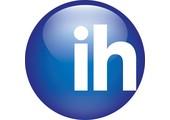 International House London coupons or promo codes at ihlondon.com