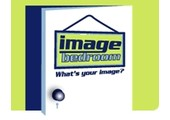 imagebedding.com coupons and promo codes