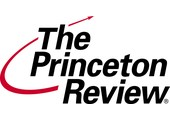 The Princeton Review coupons or promo codes at in.princetonreview.com