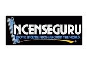 Incense Guru coupons or promo codes at incenseguru.com