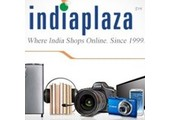 indiaplaza.com coupons and promo codes