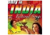 India Weekly coupons or promo codes at indiaweekly.com