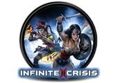 infinitecrisis.com coupons and promo codes
