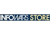 the INFOWARS STORE coupons or promo codes at infowarsshop.com