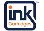 Ink Cartridges coupons or promo codes at inkcartridges.com