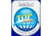 inkjetcartridge.com coupons or promo codes