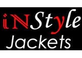 instylejackets.com coupons and promo codes