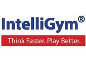 intelligym.com coupons or promo codes