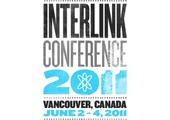 Interlinkconference.com coupons or promo codes at interlinkconference.com