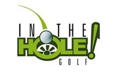 In The Hole Golf coupons or promo codes at intheholegolf.com
