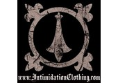 intimidationclothing.com coupons and promo codes
