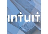 intuit-gopayment.com coupons and promo codes