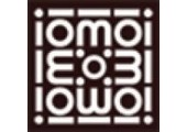 iomoi.com coupons or promo codes
