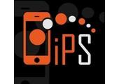iPhoneStore coupons or promo codes at iphonestore.com