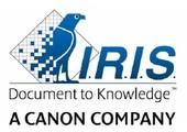 irislink.com coupons or promo codes