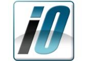 ironmongeryonline.com coupons or promo codes at ironmongeryonline.com
