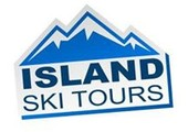 Island Ski Tours coupons or promo codes at islandskitours.com