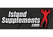 Island Supplements coupons or promo codes at islandsupplements.com
