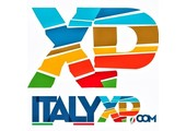 Italy XP coupons or promo codes at italyxp.com