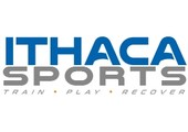 ithacasports.com coupons or promo codes
