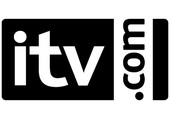 ITV Television coupons or promo codes at itv.com