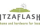 ItzaFlash coupons or promo codes at itzaflash.com