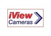 iviewcameras.co.uk coupons or promo codes at iviewcameras.co.uk