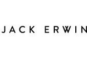 jackerwin.com coupons or promo codes at jackerwin.com