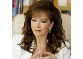 jackiecollins.com coupons and promo codes