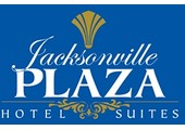 Jacksonville Plaza Hotel Suites coupons or promo codes at jacksonvilleplazahotel.com