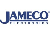 jameco.com coupons or promo codes