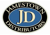 Jamestown Distributors coupons or promo codes at jamestowndistributors.com