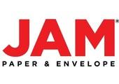 JAM Paper & Envelope coupons or promo codes at jampaper.com