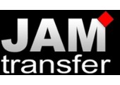 jamtransfer.com coupons or promo codes
