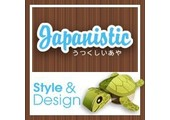 Japanistic coupons or promo codes at japanistic.com