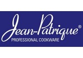 jean-patrique-cookware.co.uk coupons or promo codes