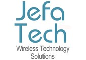 JEFA Tech coupons or promo codes at jefatech.com