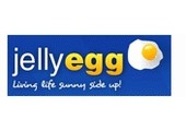 jellyegg.com coupons and promo codes
