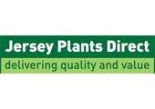 jerseyplantsdirect.com coupons or promo codes