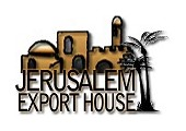Jerusalemexport coupons or promo codes at jerusalemexport.com