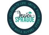 Jessica Sprague coupons or promo codes at jessicasprague.com