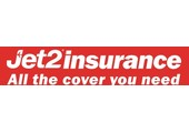 jet2insurance.com coupons and promo codes