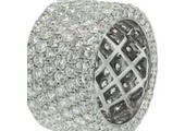 Jewelry by Novel coupons or promo codes at jewelrybynovel.com
