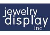 jewelrydisplay.com coupons and promo codes