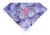 jewelryincandles.com coupons and promo codes