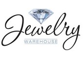 Jewelry Warehouse coupons or promo codes at jewelrywarehouse.com