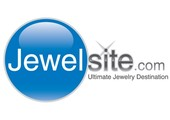 Jewel Site coupons or promo codes at jewelsite.com