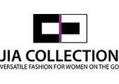 Jia Collection coupons or promo codes at jiacollection.com