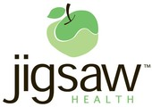 www.jigsawhealth.com coupons or promo codes at jigsawhealth.com