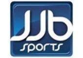 JJB Sports coupons or promo codes at jjbsports.com